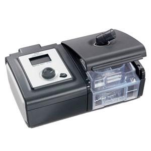 Bipap / C-Pap Machine