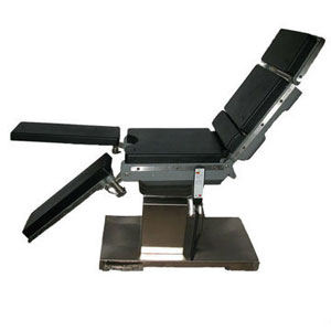 Operation Theatre Chair